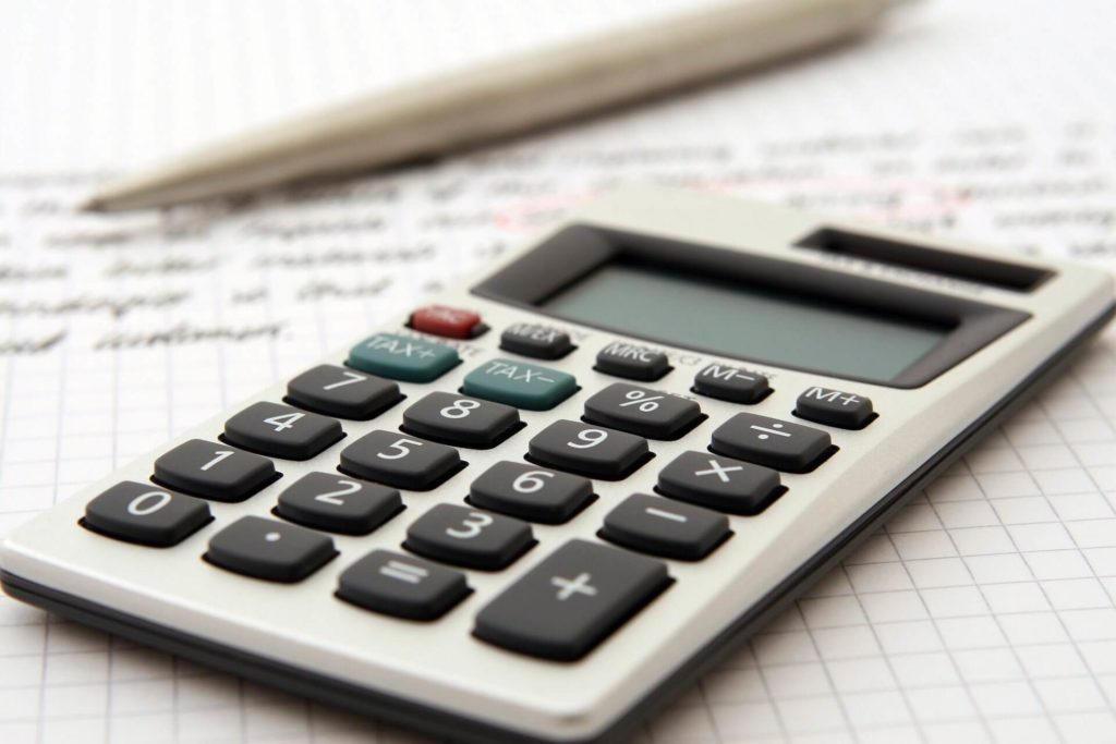 tax accounting medway kent